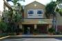 Hotel Extended Stay America Fort Lauderdale - Deerfield Beach
