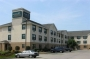Hotel Extended Stay America - Des Moines - Urbandale