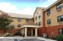 Hotel Extended Stay America Chicago - Buffalo Grove - Deerfield