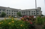 Hotel Extended Stay America - Chicago - O`hare