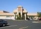 Hotel Comfort Inn & Suites Klamath Falls