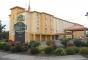 Hotel La Quinta Inn & Suites Salem