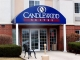 Hotel Candlewood Suites Chicago/libertyville