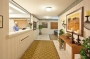 Hotel Hawthorn Suites By Wy Chicago Schaumburg