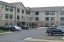 Hotel Extended Stay America Merrillville - Us Rte. 30