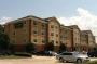 Hotel Extended Stay America New Orleans - Metairie