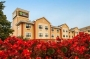 Hotel Extended Stay America Columbia - Columbia Parkway