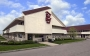 Hotel Red Roof Inn Dayton North Airport