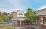 Hotel Holiday Inn Exp Poughkeepsie