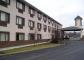 Hotel Comfort Inn Greensburg