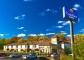 Hotel Comfort Inn Nj State Capital Area