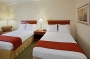 Hotel Holiday Inn Express Richmond-Mechanicsville