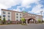 Hotel Holiday Inn Express  & Suites Puyallup (Tacoma Area)