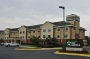 Hotel Extended Stay America Frederick - Westview Drive