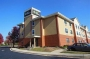 Hotel Extended Stay America Washington, D.c. - Germantown