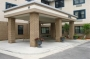 Hotel Extended Stay America Minneapolis - Bloomington