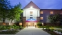 Hotel Candlewood Suites Minneapolis-Richfield