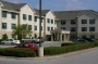 Hotel Extended Stay America Springfield - South