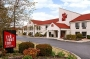 Hotel Red Roof Inn Murfreesboro