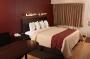 Hotel Red Roof Inn Washington, Dc - Manassas