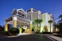 Hotel Holiday Inn Express Charleston