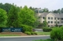 Hotel Extended Stay America Raleigh - North Raleigh