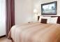 Hotel Hawthorn Suites By Wyndham Raleigh