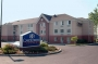 Hotel Candlewood Suites Syracuse