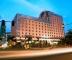 Hotel Bayview Park  Manila