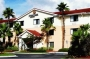 Hotel Extended Stay Deluxe Daytona Beach - International Speedway