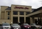Hotel Hampton Inn Richmond Midlothian