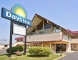 Hotel Days Inn Iowa City Coralville