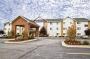 Hotel Best Western Gurnee  & Suites