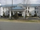 Hotel Holiday Inn Express & Suites Asheboro
