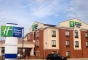 Hotel Holiday Inn Express  & Suites South Bend