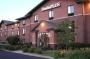Hotel Studioplus Rockford-East