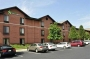 Hotel Extended Stay America Columbia - Gateway Drive