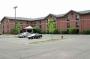 Hotel Extended Stay Deluxe - Detroit - Ann Arbor