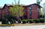 Hotel Extended Stay Deluxe Raleigh - Cary - Regency Parkway