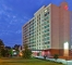 Hotel Crowne Plaza Memphis Downtown