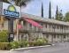 Hotel San Bernardino Days Inn Riverside