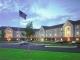 Hotel Candlewood Suites Nashville-Brentwood
