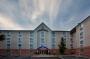 Hotel Candlewood Suites Austin Arboretum-Northwest