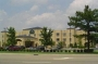 Hotel Extended Stay Deluxe Fayetteville - Cross Creek Mall