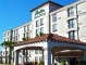 Hotel Antonian Inn And Suites