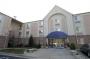 Hotel Candlewood Suites Hampton