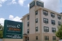 Hotel Extended Stay America Houston - Galleria - Westheimer