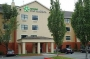 Hotel Extended Stay America Seattle - Kent