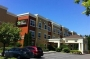 Hotel Extended Stay America Seattle - Everett- Silverlake