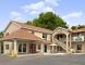 Hotel Days Inn Fairmont Wv